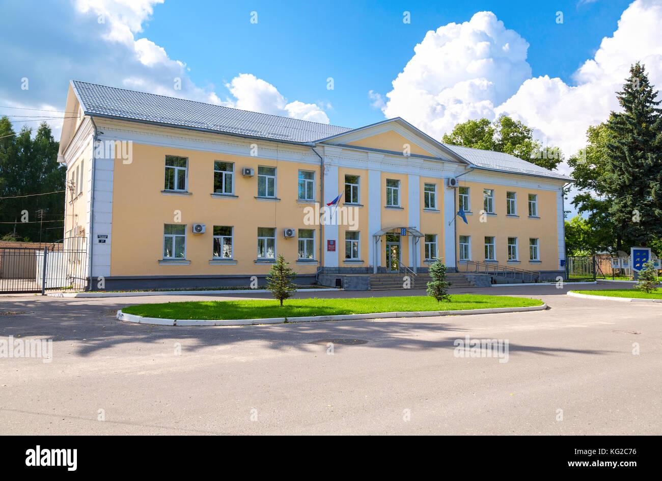 Sunny Day Home Office SUNNY DAY Sunny Day Home Office Nongzico