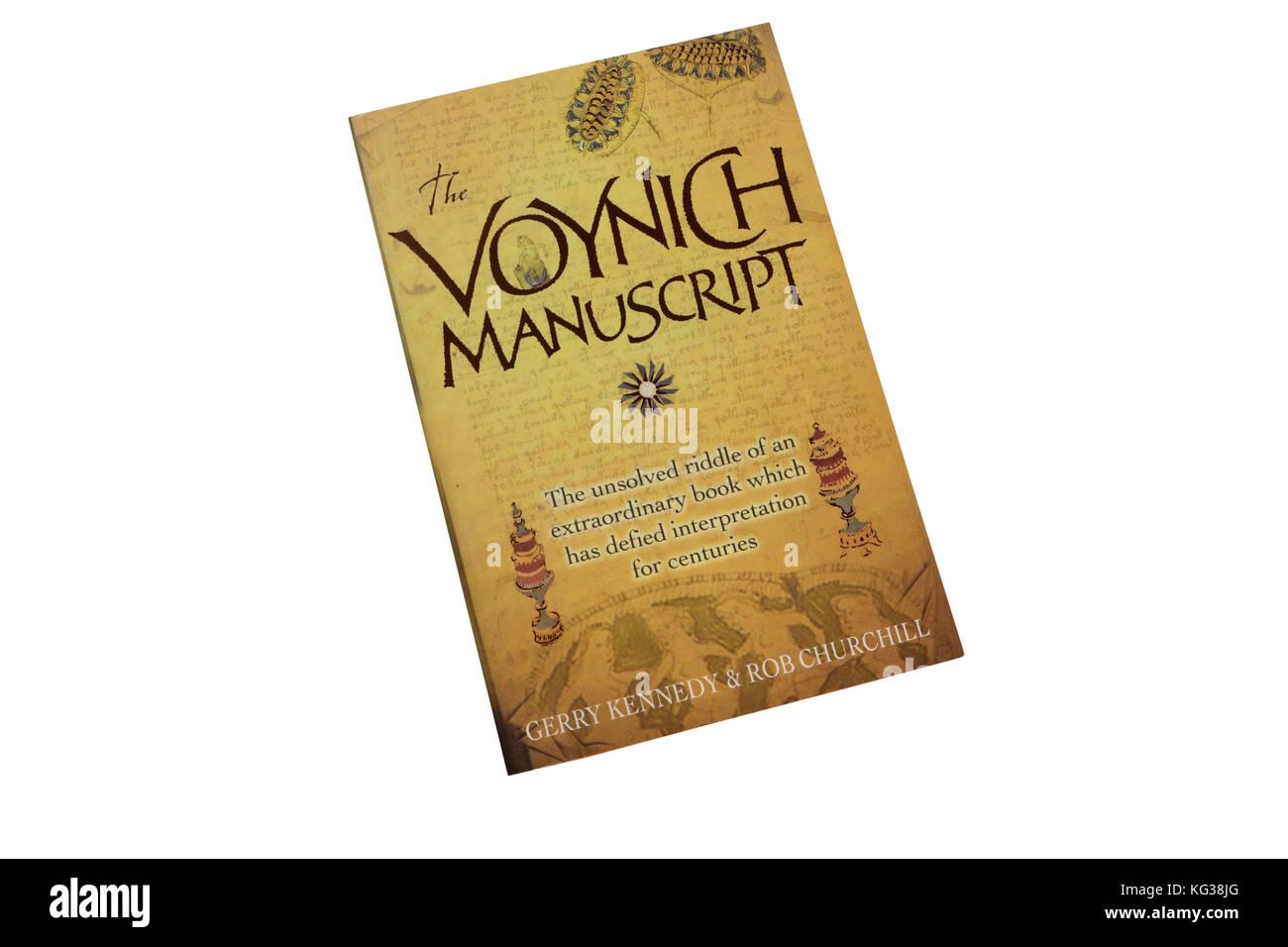 cover of manuscript stock photos amp cover of manuscript