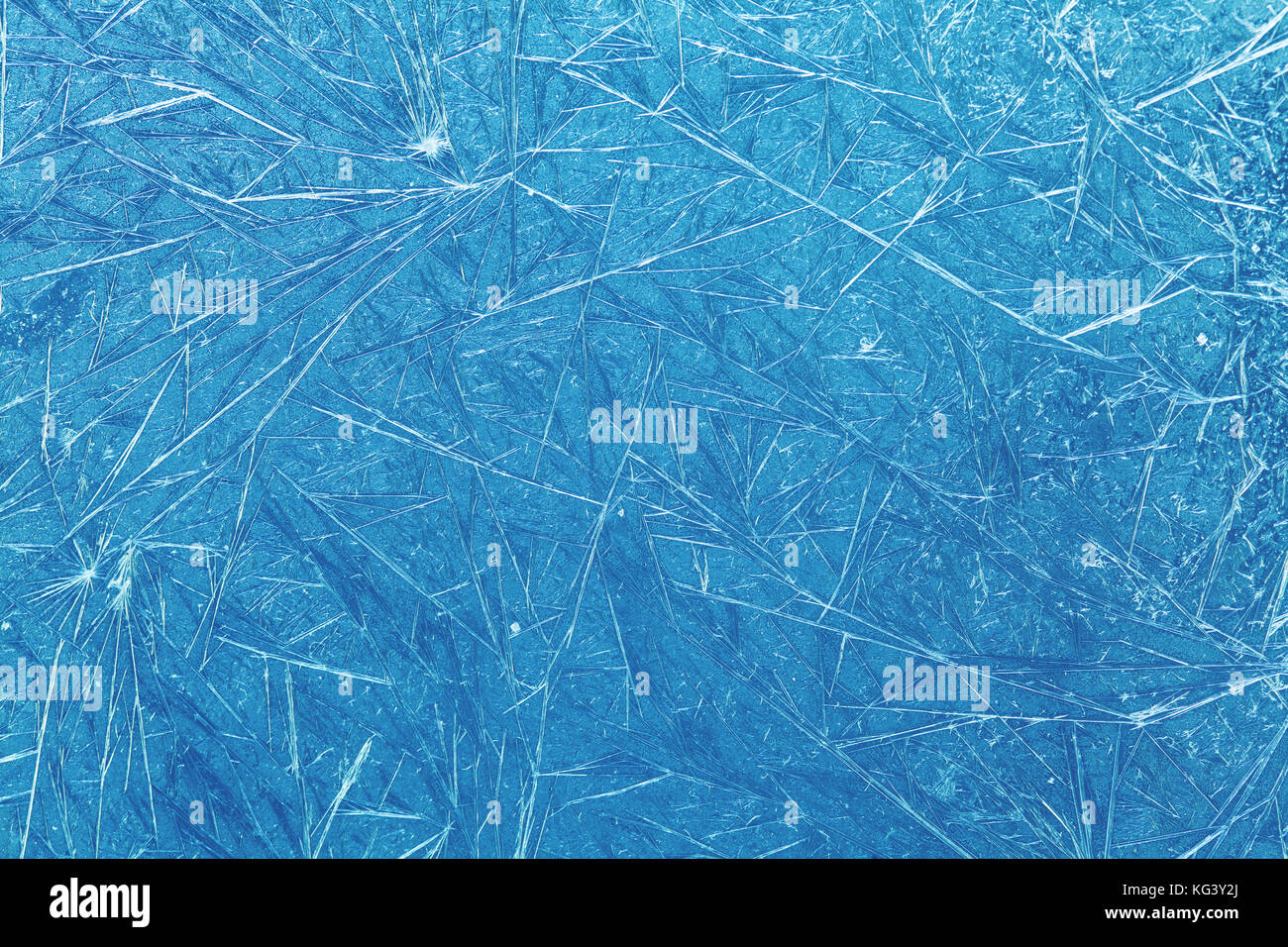 Minus temperature stock photos minus temperature stock for Windows for cold climates