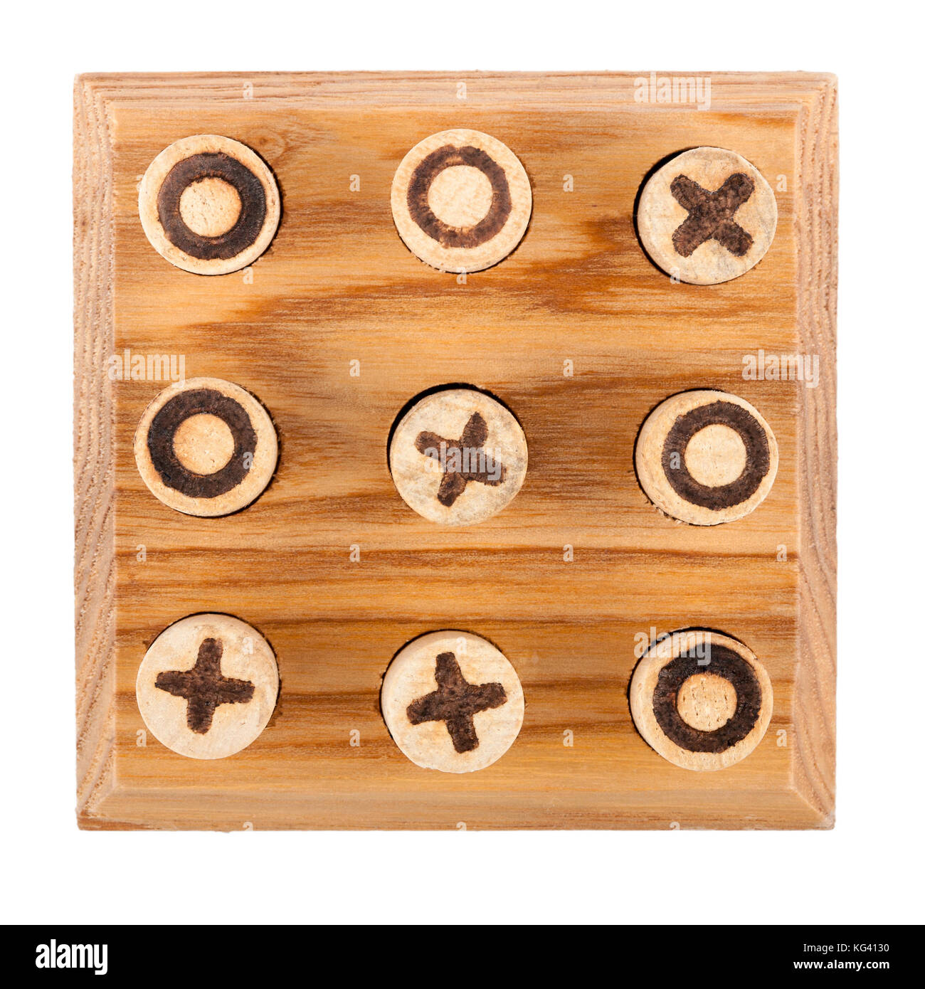 naughts and crosses Noughts & crosses by malorie blackman, 9780141378640, available at book depository with free delivery worldwide.