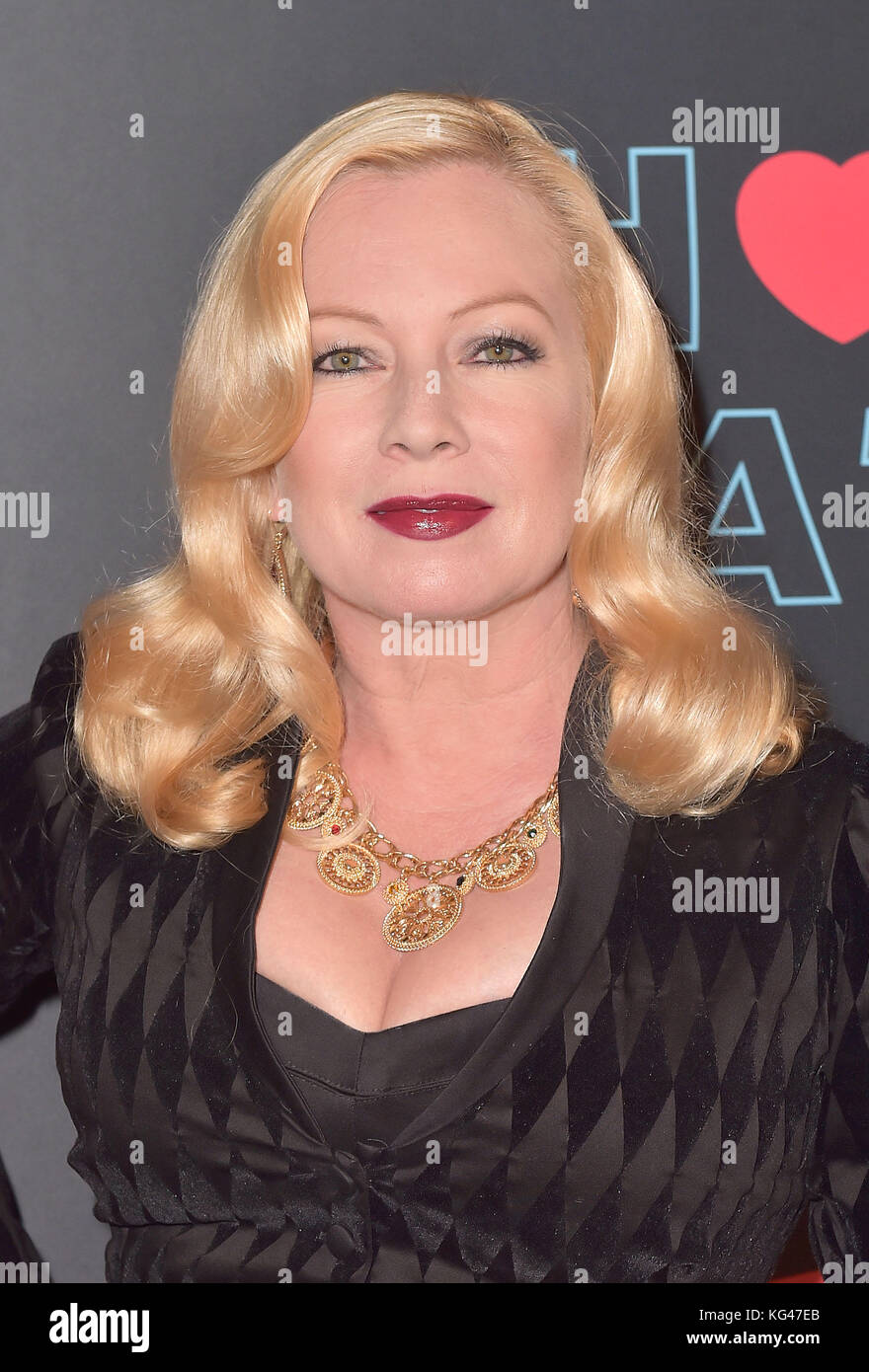Traci Lords Stock Photos amp