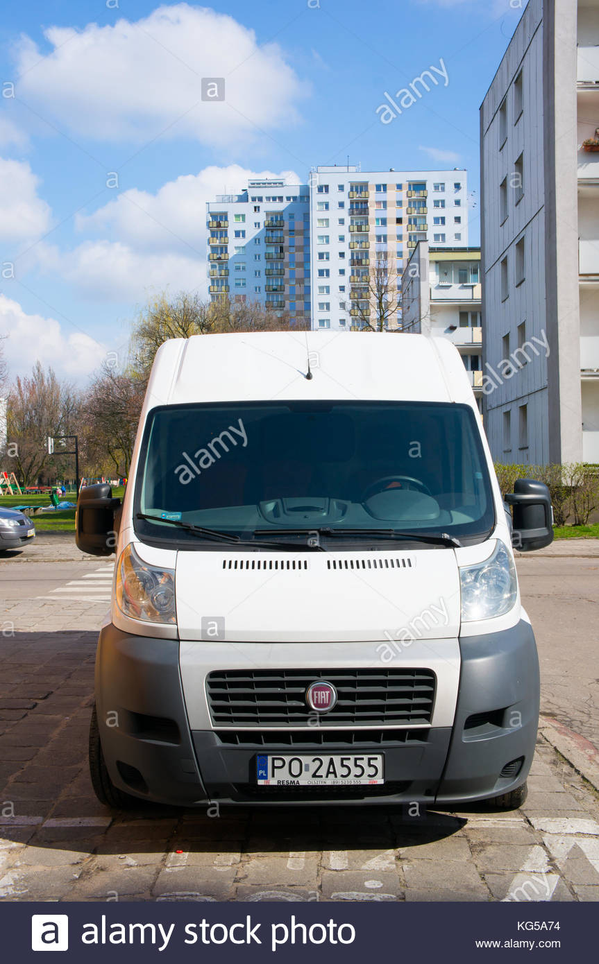 fiat ducato stock photos fiat ducato stock images alamy. Black Bedroom Furniture Sets. Home Design Ideas