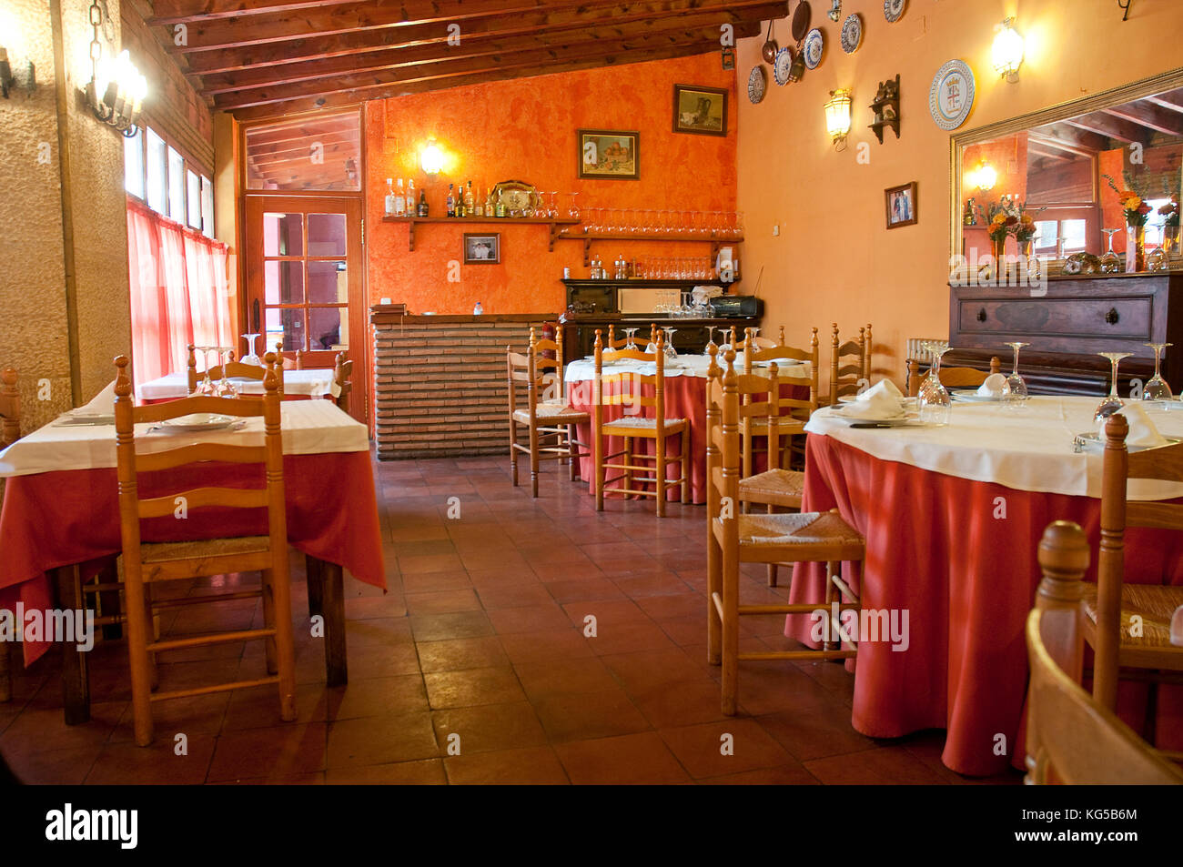 Decoraci N Stock Photos Decoraci N Stock Images Alamy # Muebles Bodega Lm