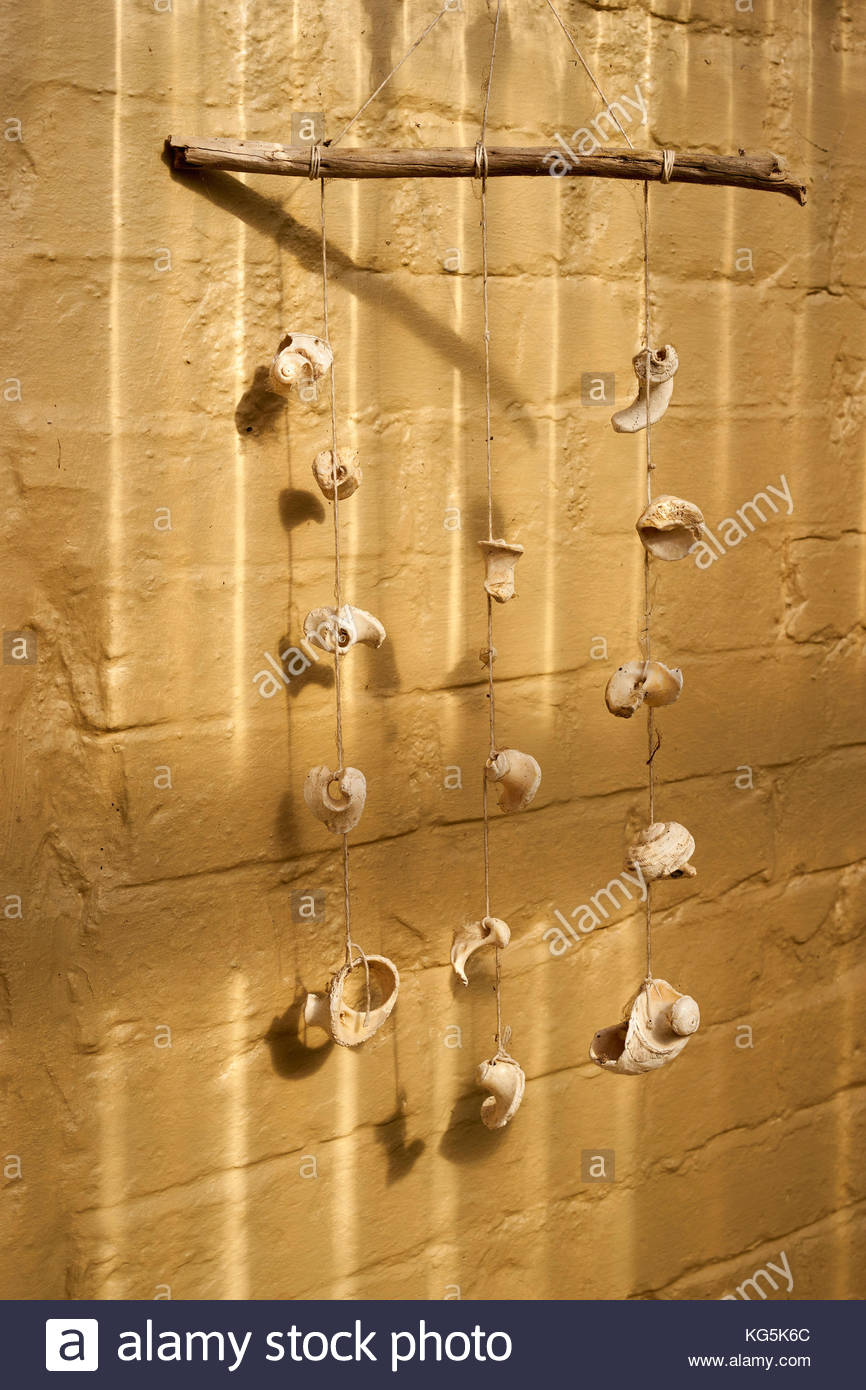 Funky Decorative Hanging Wall Files Motif - Wall Art Ideas ...