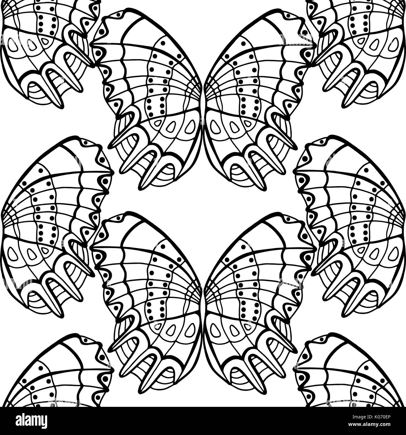 butterfly nature animals square stock photos u0026 butterfly nature