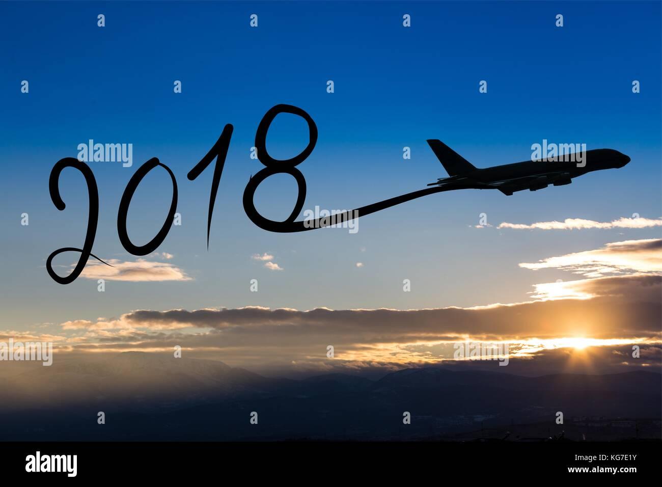 Plane And Calendar Stock Photos Amp Plane And Calendar Stock
