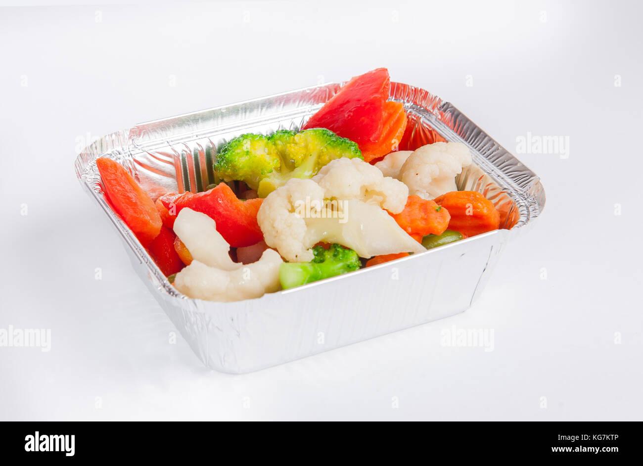 Healthy Food Deliveroo