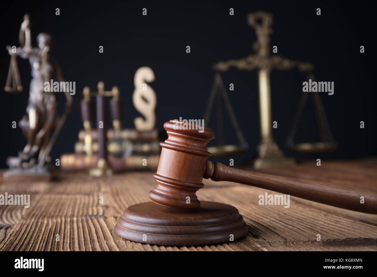 Counselor At Law Stock Photos & Counselor At Law Stock ...