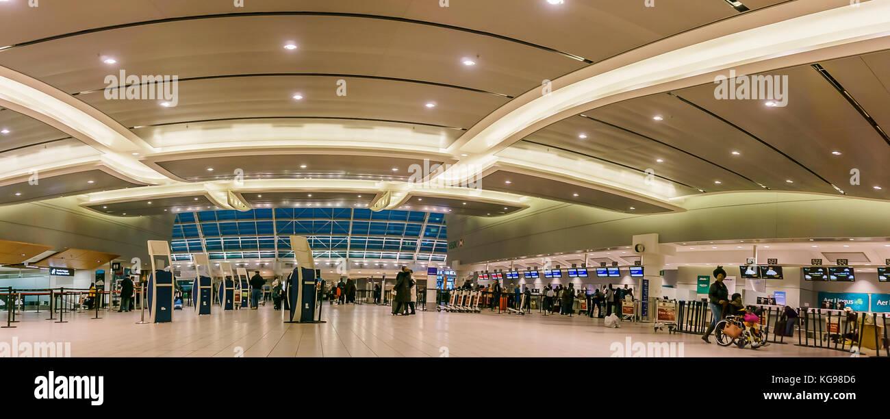 Indian Food Las Vegas Airport