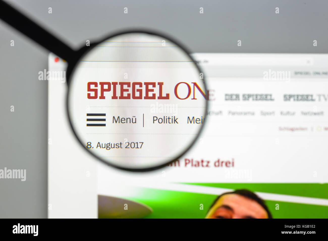 Spiegel online stock photos spiegel online stock images for Spiegel homepage