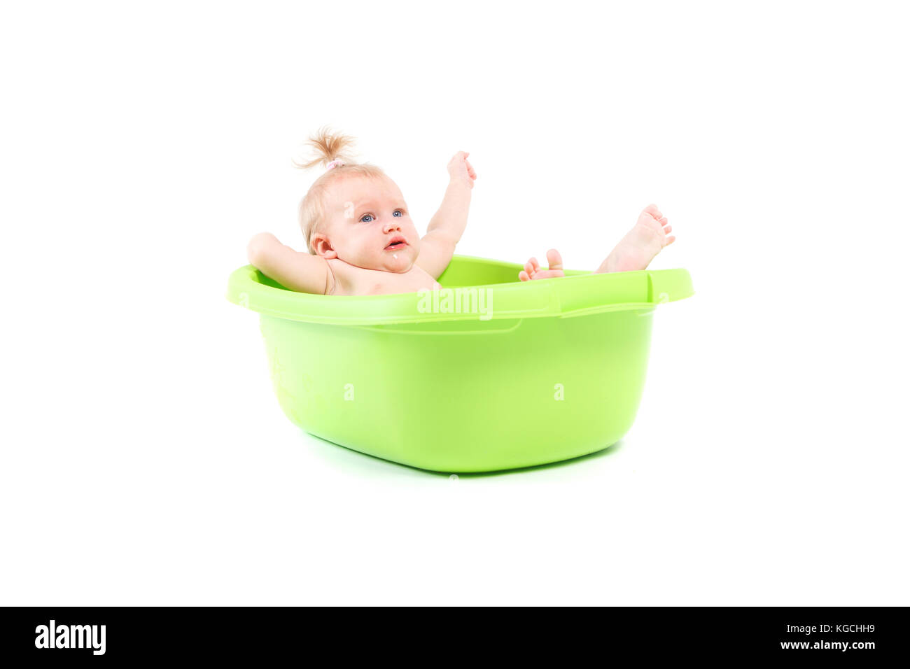 green baby shower stock photos green baby shower stock images alamy. Black Bedroom Furniture Sets. Home Design Ideas