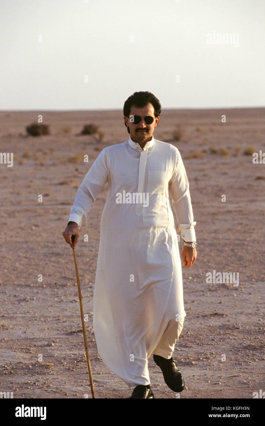 Ibn Saud Stock s & Ibn Saud Stock Alamy
