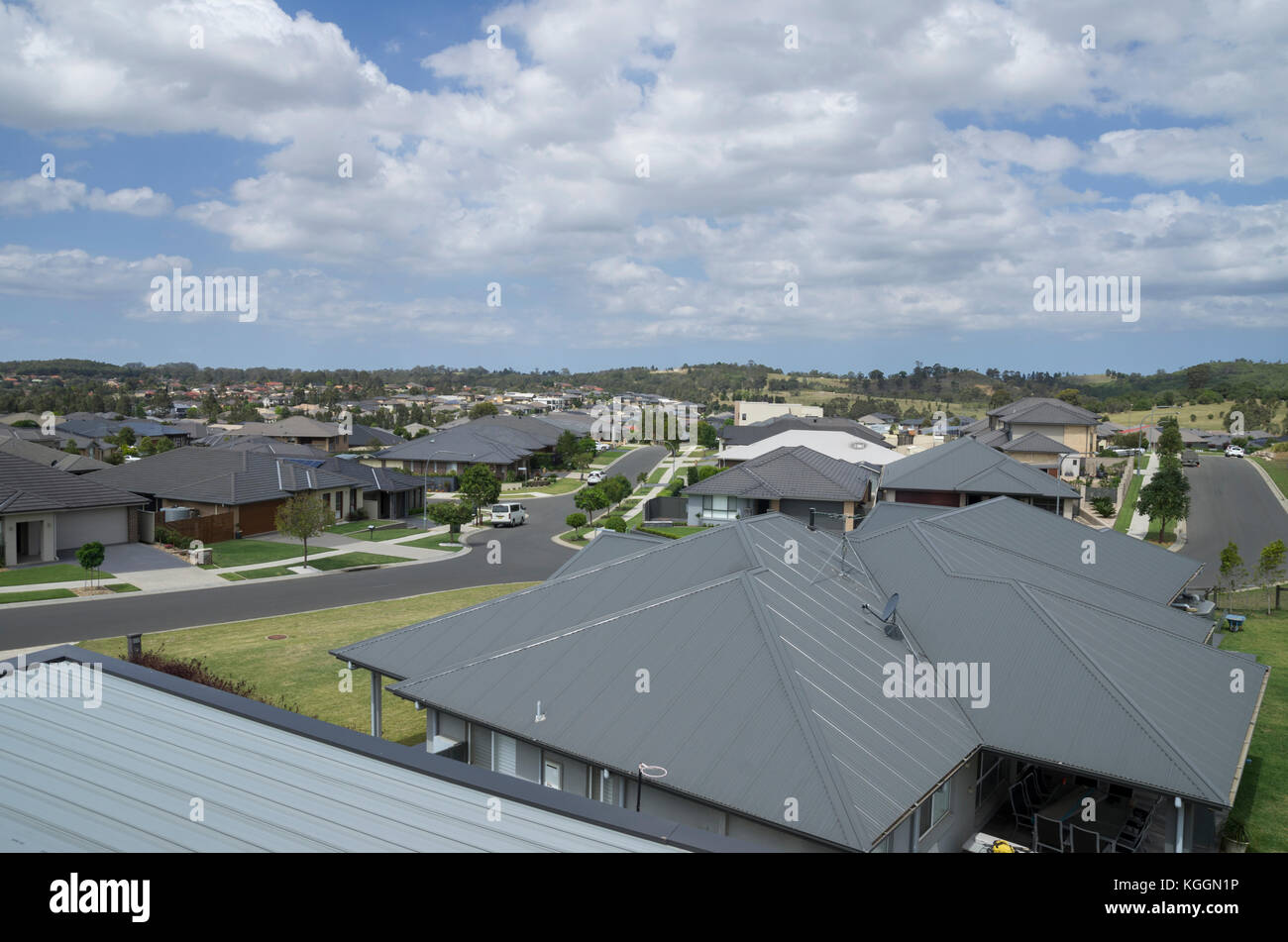 Homes For Sale In Warriewood New South Wales Australia
