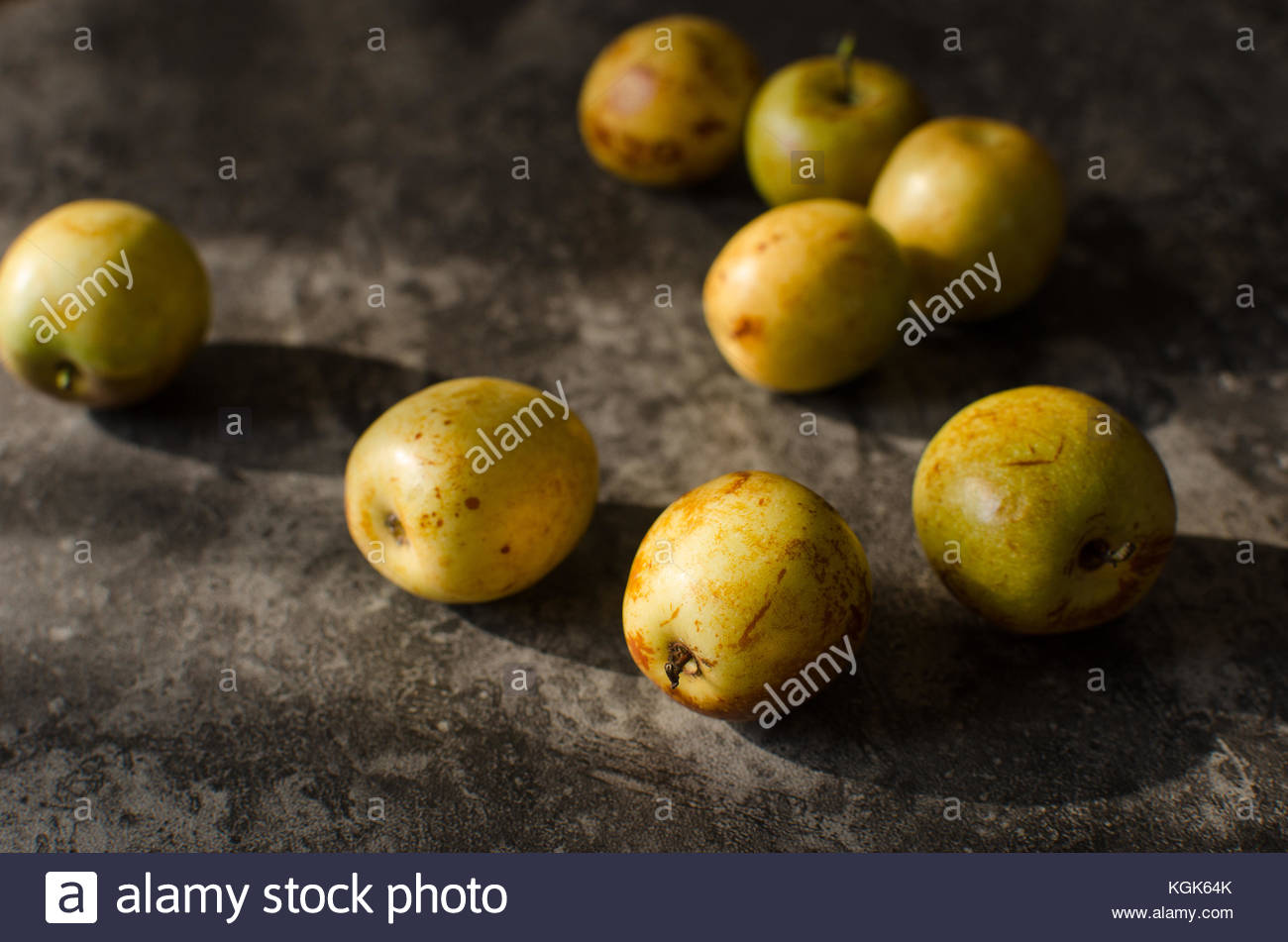 jujube fruit stock photos jujube fruit stock images alamy. Black Bedroom Furniture Sets. Home Design Ideas