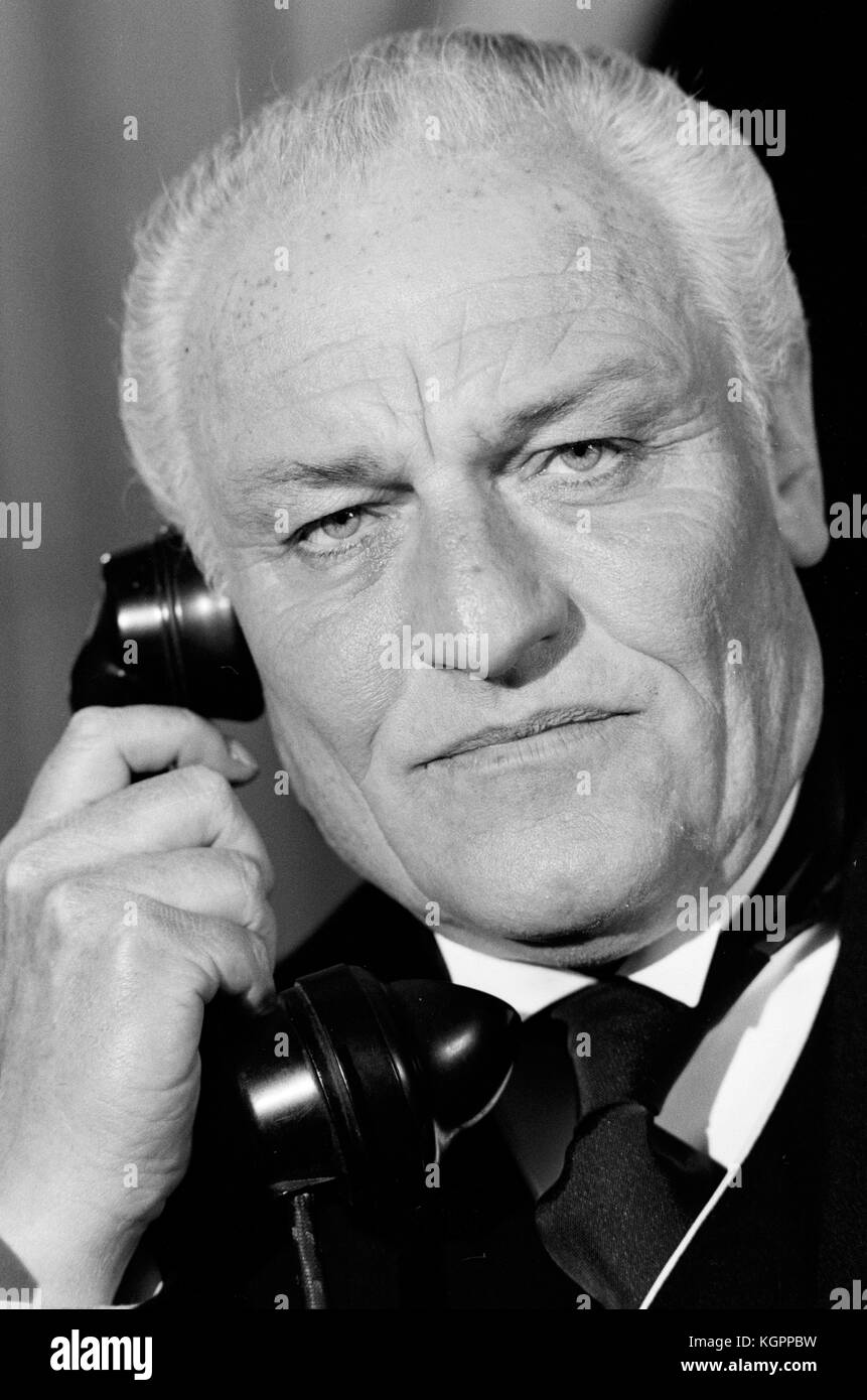The mirror crackd 1980 charles gray date 1980 stock photo the mirror crackd 1980 charles gray date 1980 publicscrutiny Image collections