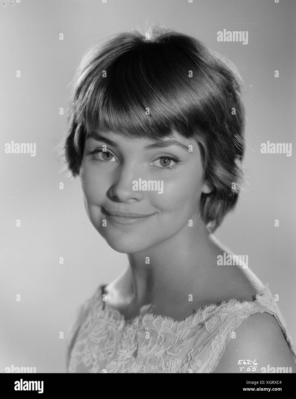 Shanice Banton Shanice Banton new picture