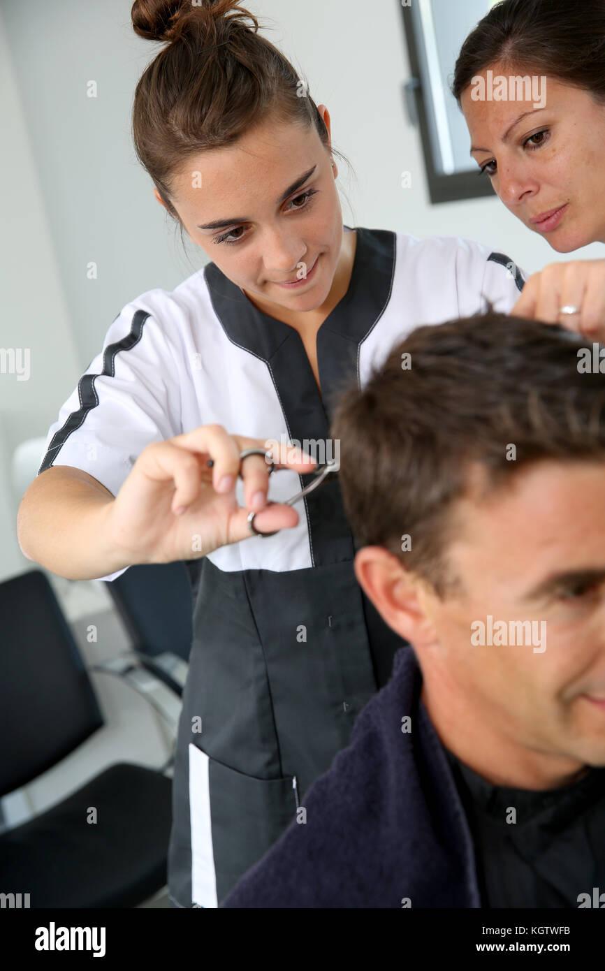 Hairdressing Course - Home | Facebook