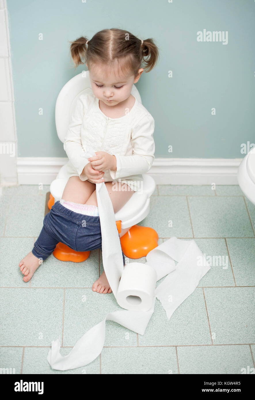 potty training research papers The results of most studies looking at age of potty training in kids with  you can  use a paper and pen diary, or you can use an app to try to.