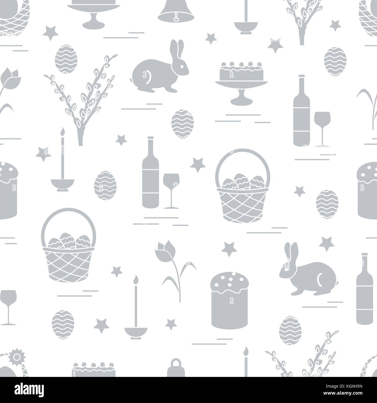 English british concept symbol stock photos english british cute seamless pattern with different symbols for easter design for banner poster or print buycottarizona
