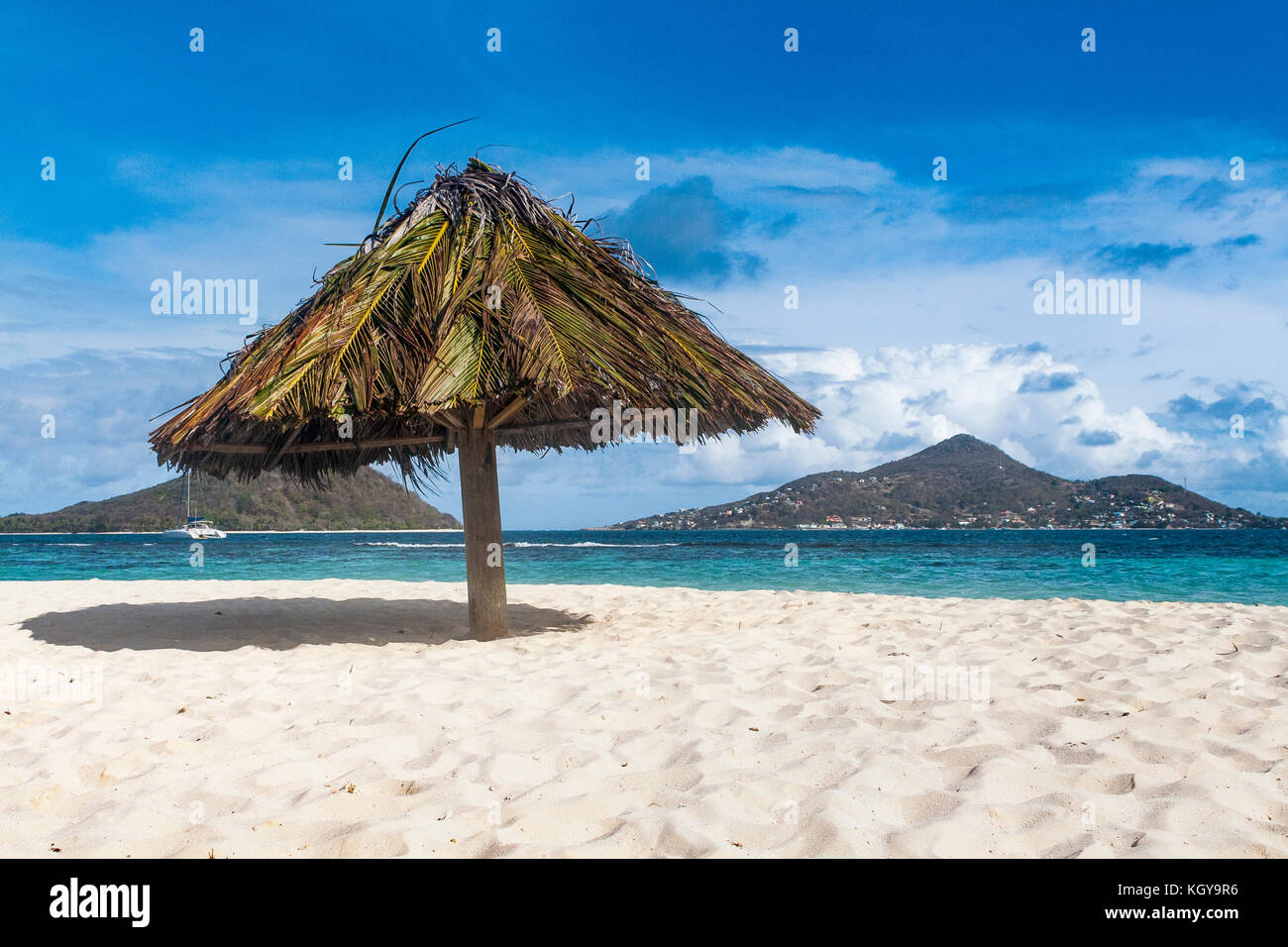 martinique stock photos martinique stock images alamy. Black Bedroom Furniture Sets. Home Design Ideas