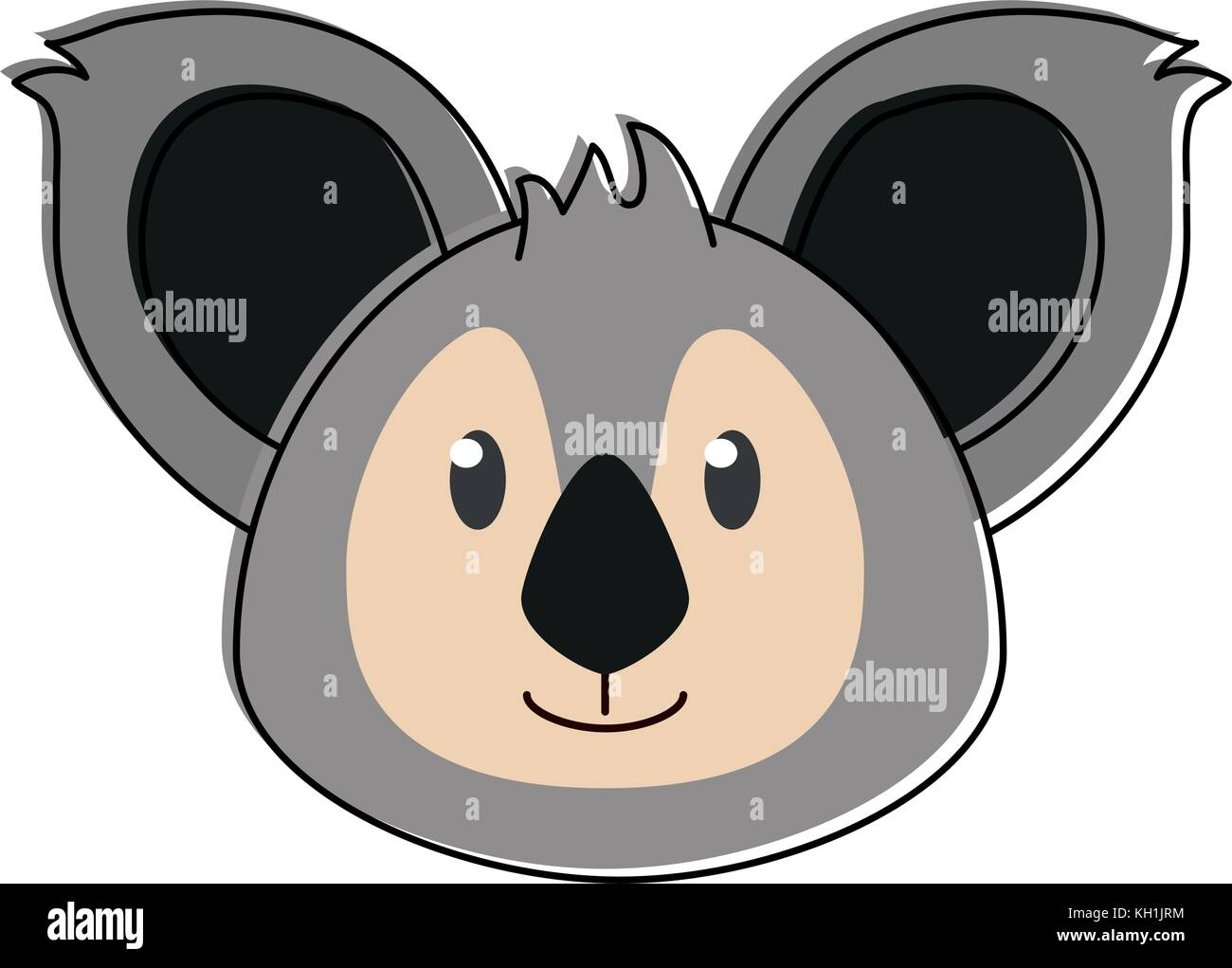 elephant koala stock photos u0026 elephant koala stock images alamy