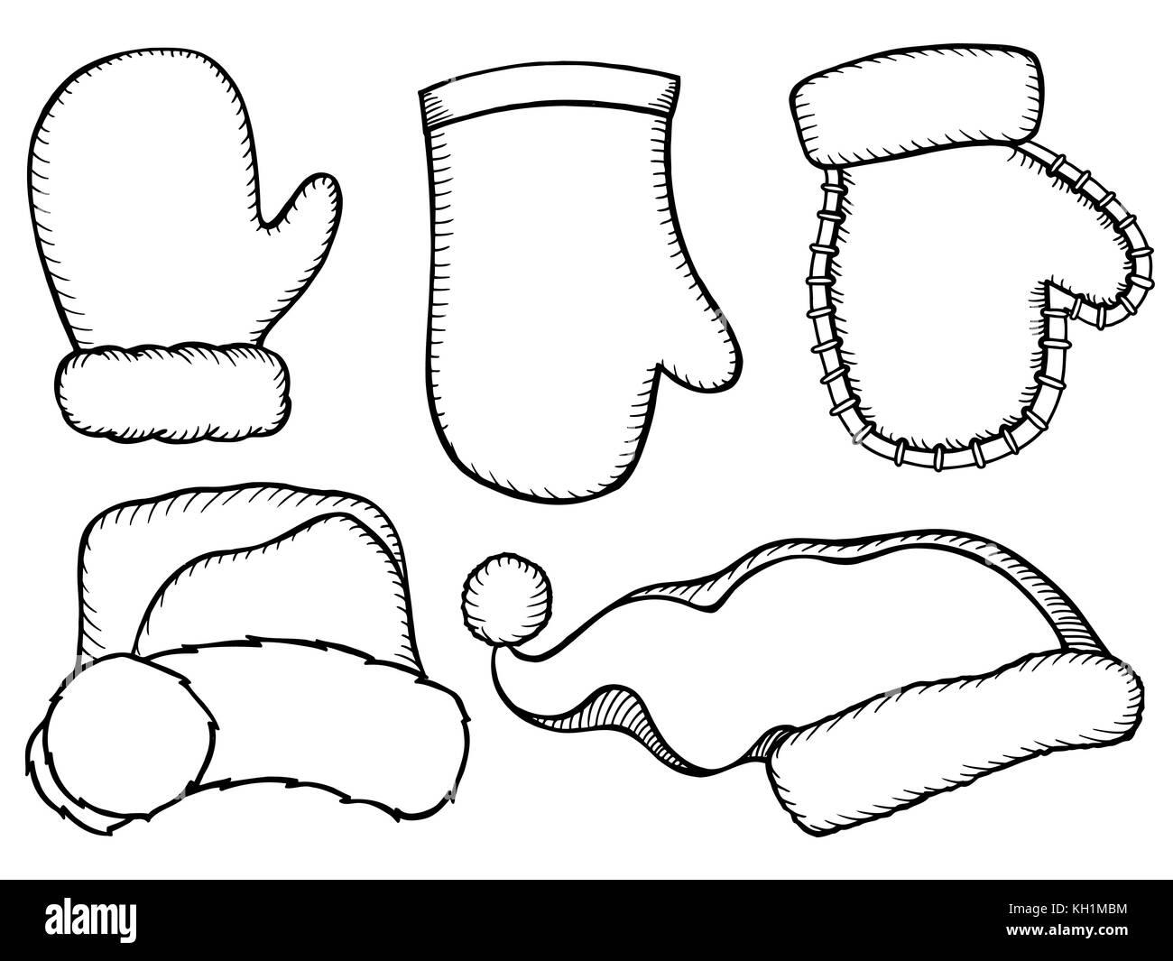santa claus template image collections template design ideas. Black Bedroom Furniture Sets. Home Design Ideas