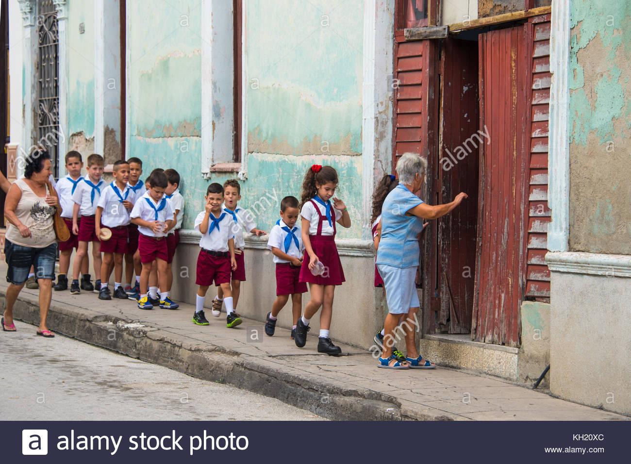 Santa clara adult education