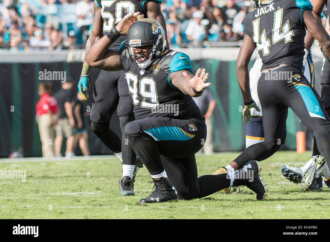 Marcell Dareus Stock s & Marcell Dareus Stock Alamy