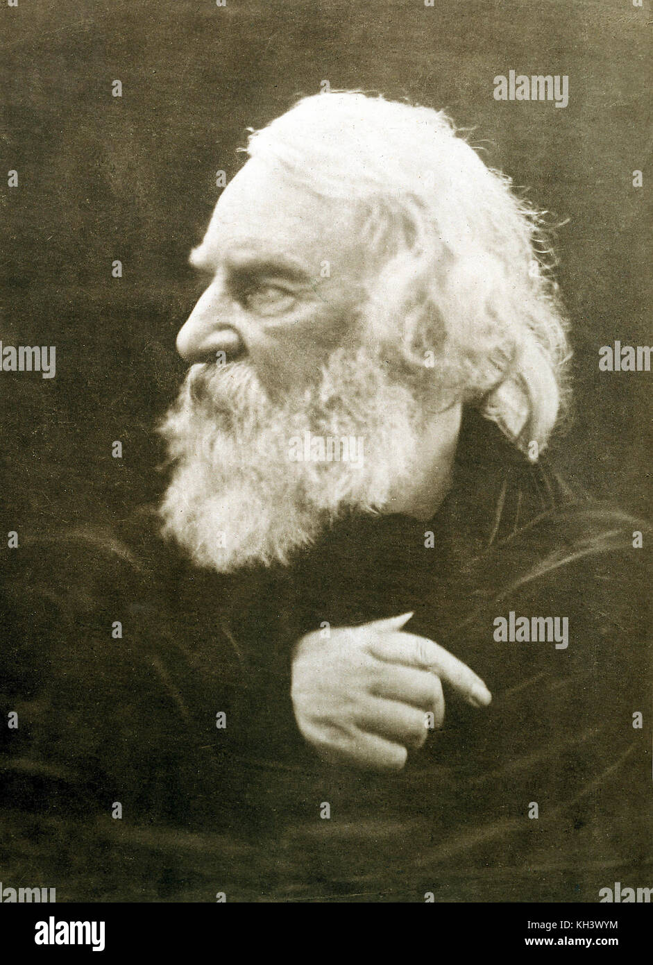 henry wadsworth longfellow an american writing One who deals with the life and works of henry wadsworth longfellow (1807   he was one of the first american writers who wrote about native themes (e g.