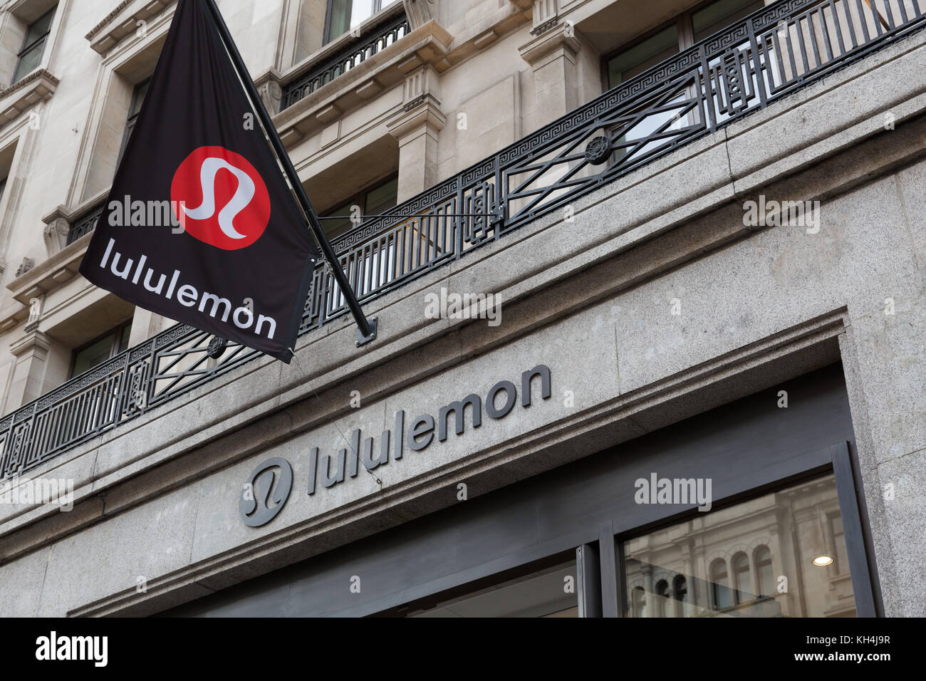 Official Lululemon Outlet Canada, Lululemon Outlet Yoga Clothing Online