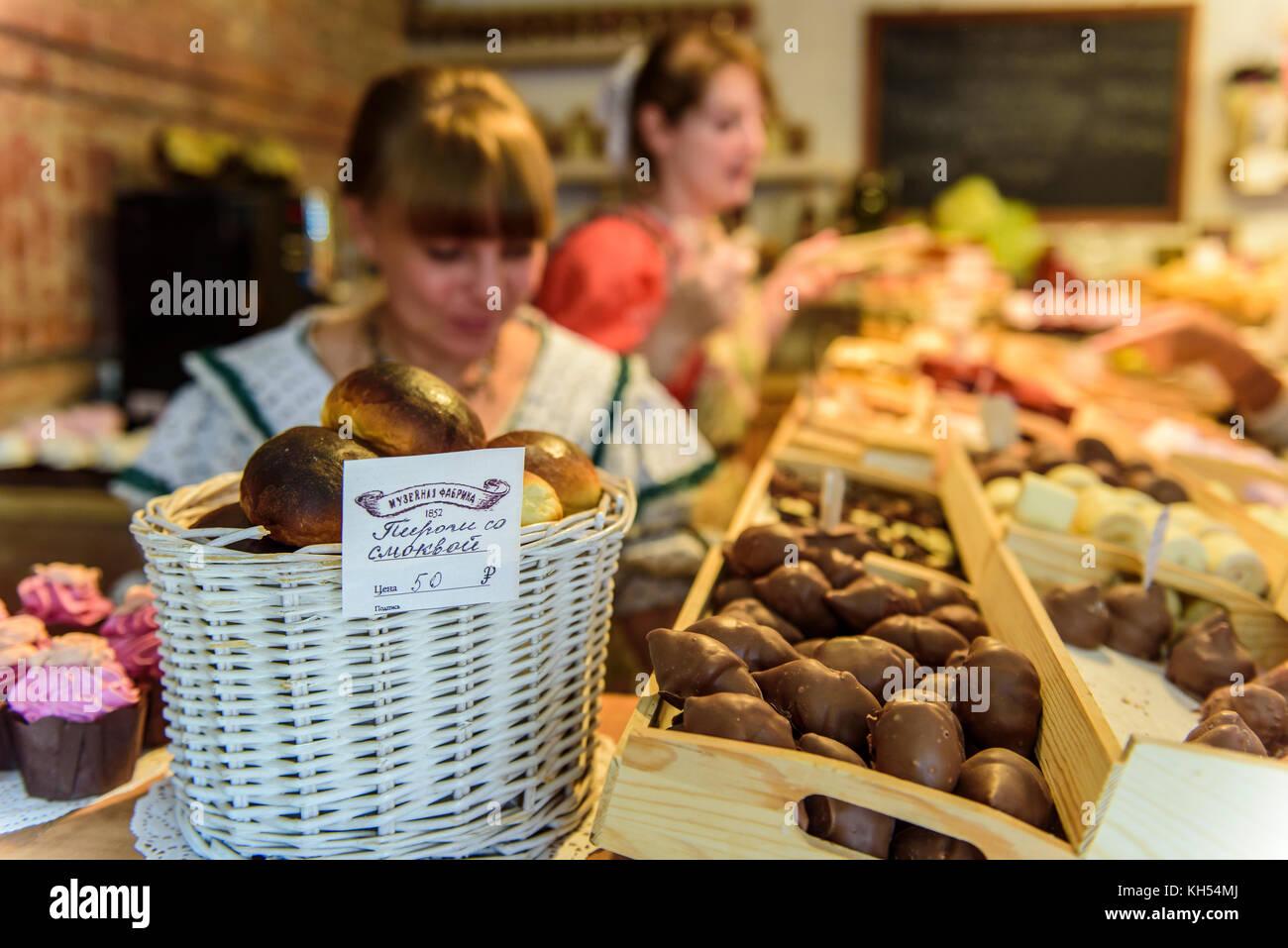 330lbs of sweet chocolate ass - 2 6