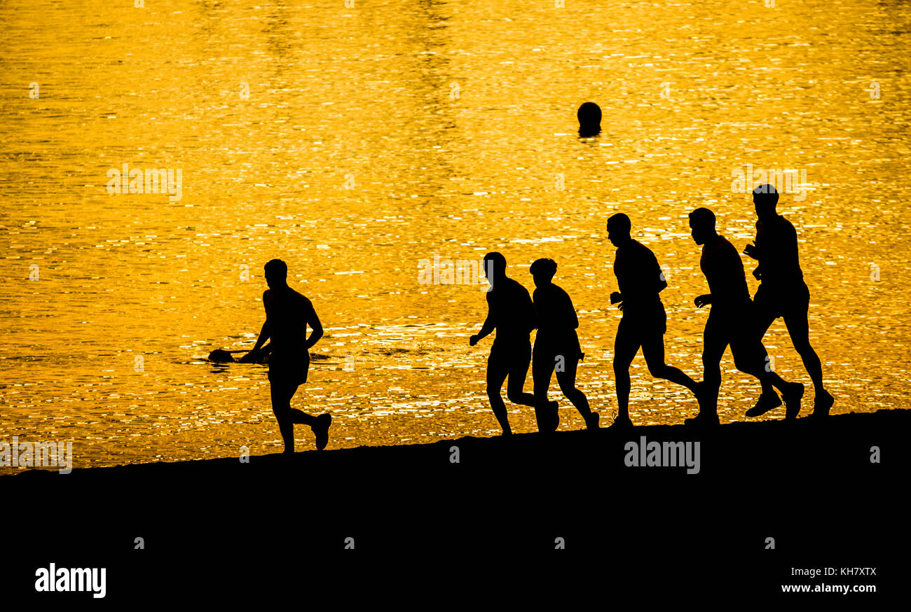 Spanish military personnel stock photos spanish military - Gran canaria weather november ...