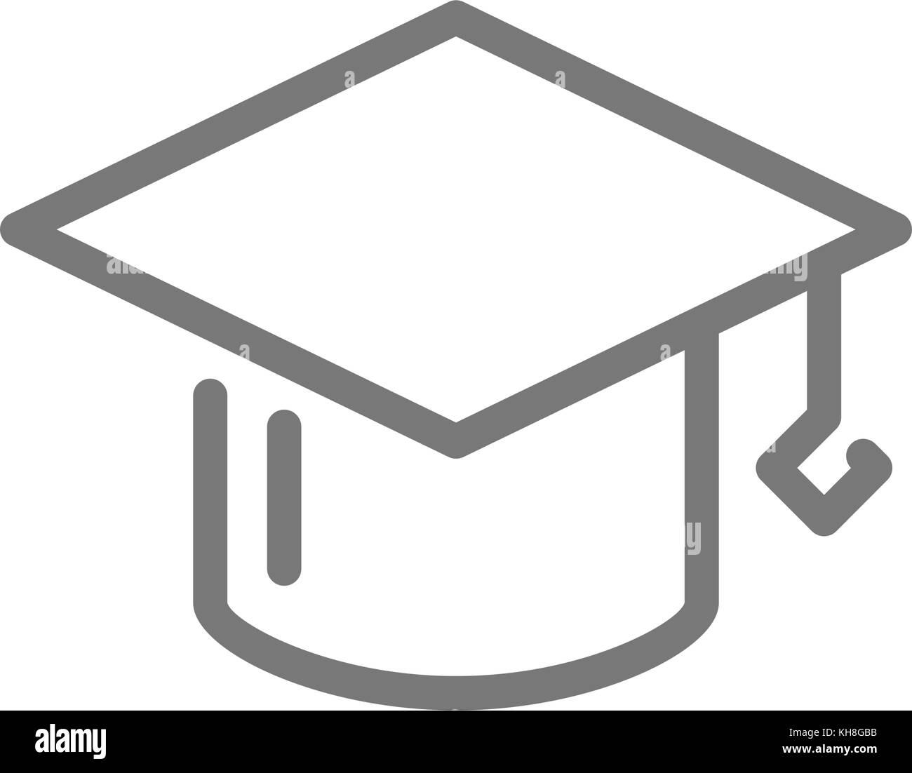 graduation symbol stock photos amp graduation symbol stock