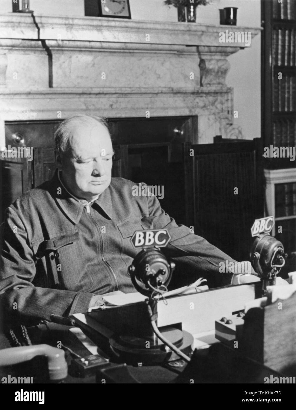 britains collective memory of churchill Our banknotes are repositories of the united kingdom's collective memory, he added  5 pound note featuring winston churchill  isolated britain to continue.