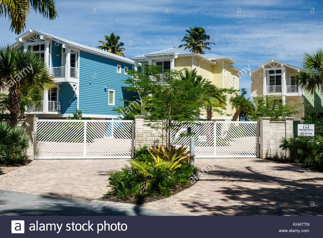 Upper Matecumbe Key Homes For Sale