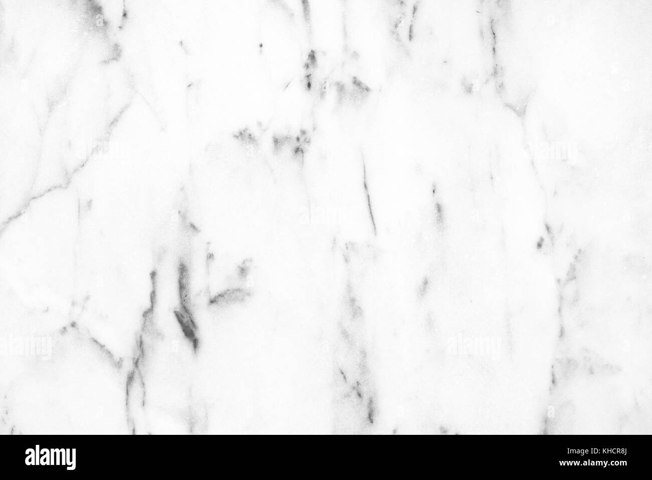 White Carrara Marble Natural Light For Bathroom Or Kitchen White