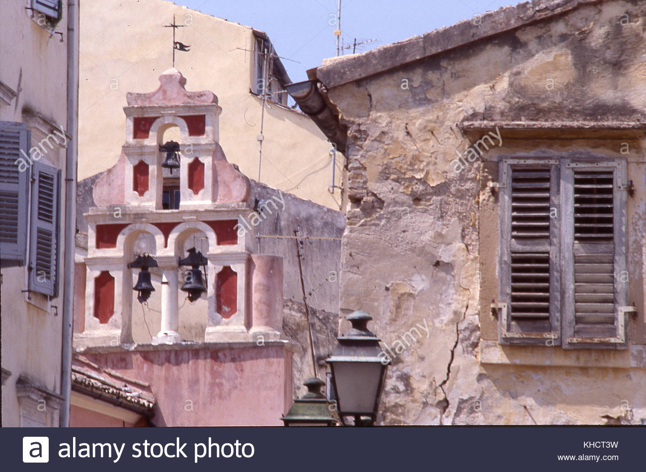 Older homes stock photos older homes stock images alamy - Homes in old churches ...