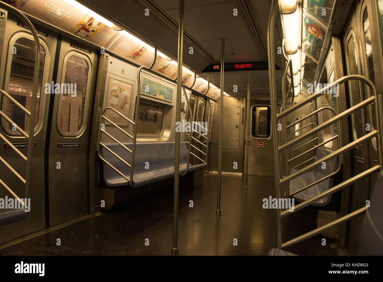 f train stock photos f train stock images alamy. Black Bedroom Furniture Sets. Home Design Ideas