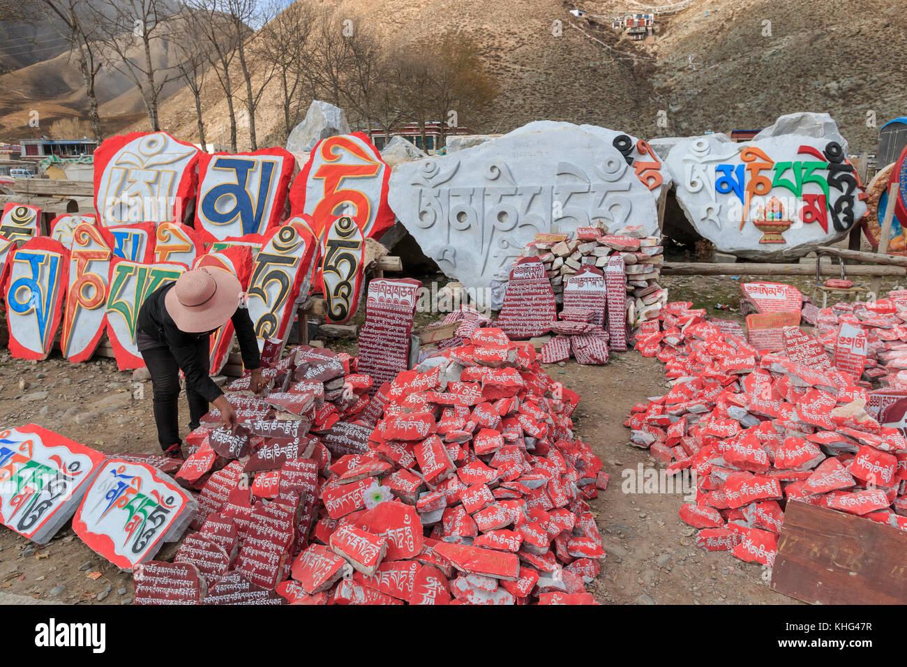 yushu men Yushu (jilin province): 17219 for men / 15975 for women huai'an (jiangsu province): 17219 for men / 15915 for women haerbin (heilongjiang province): 17205.