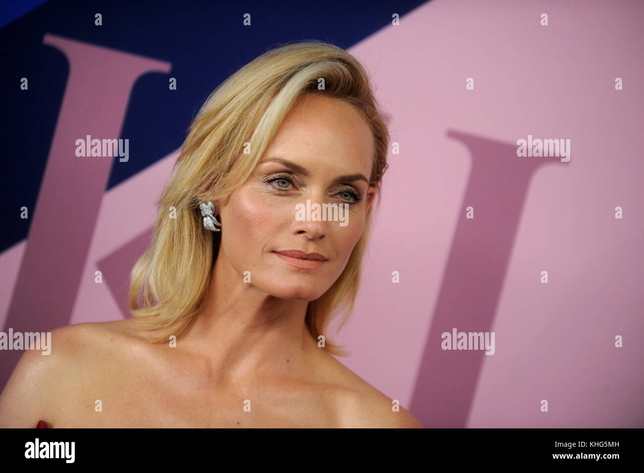 amber valletta stock photos amber valletta stock images. Black Bedroom Furniture Sets. Home Design Ideas