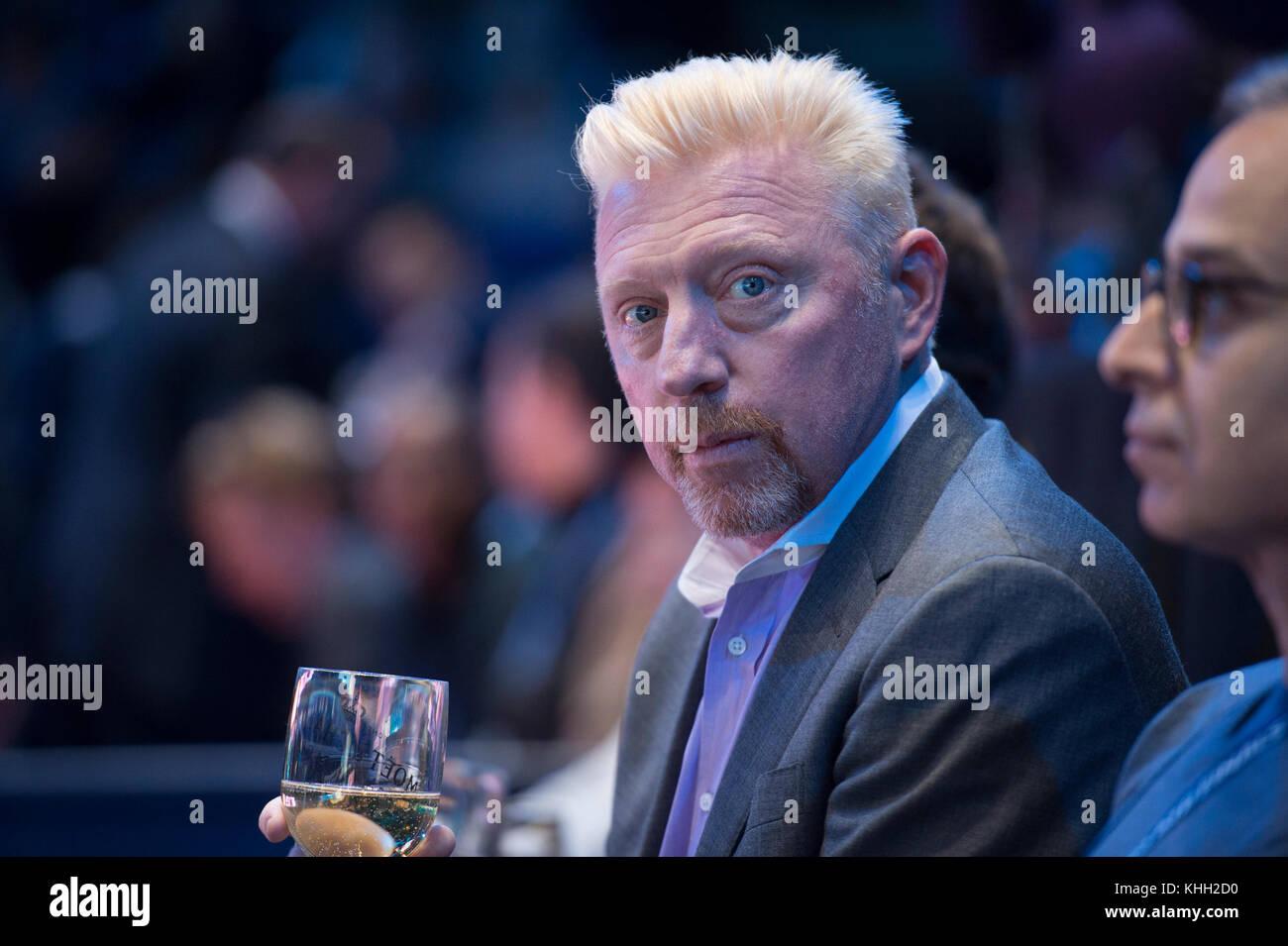 Boris Becker Stock s & Boris Becker Stock Alamy