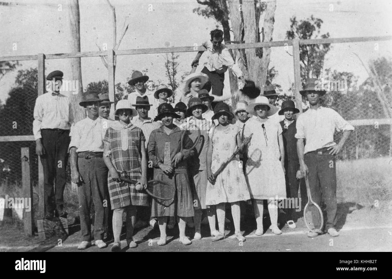CA 1 OF 1935 EBOOK