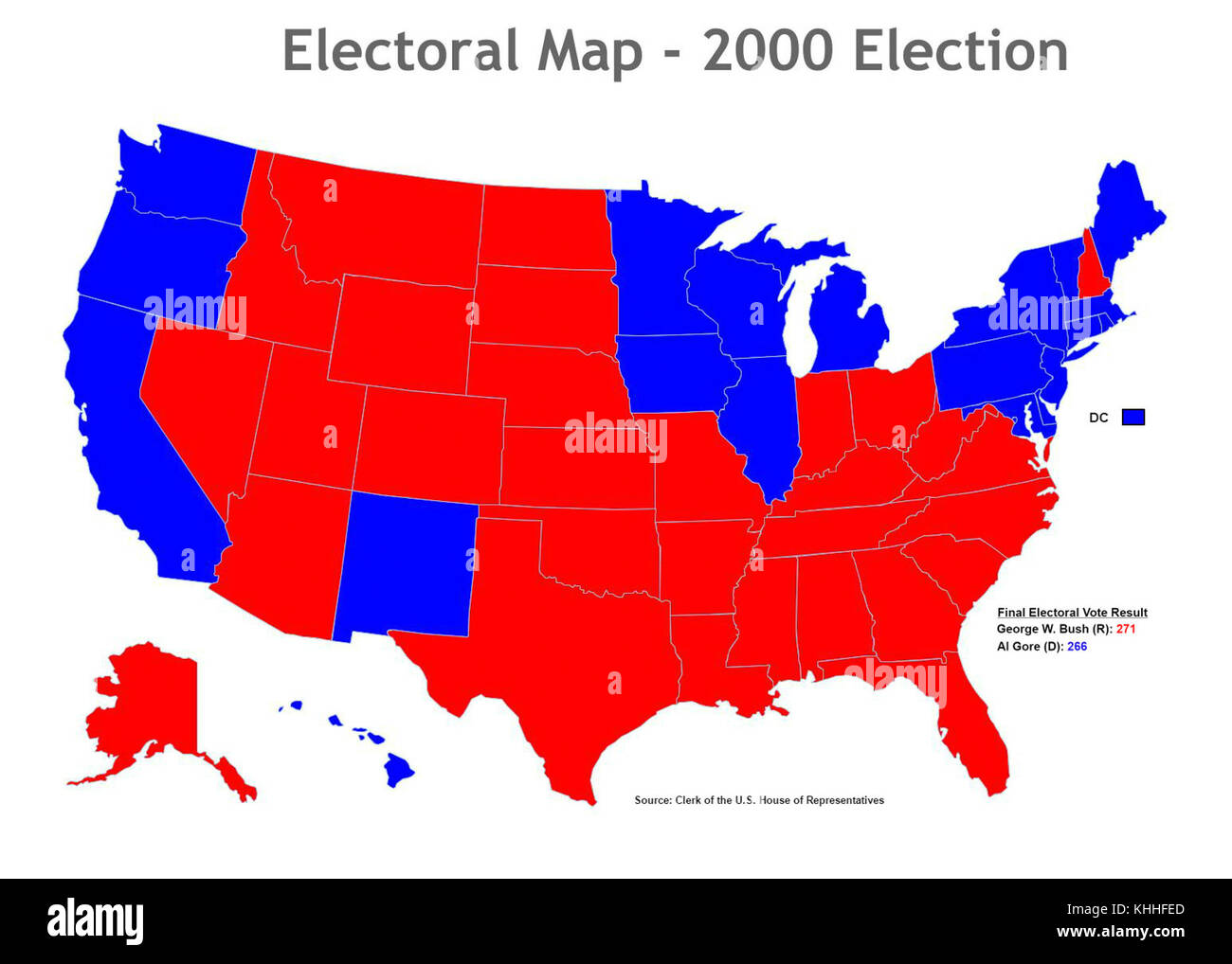 electoral map  united states presidential election wikipedia  - election map google maps navigation