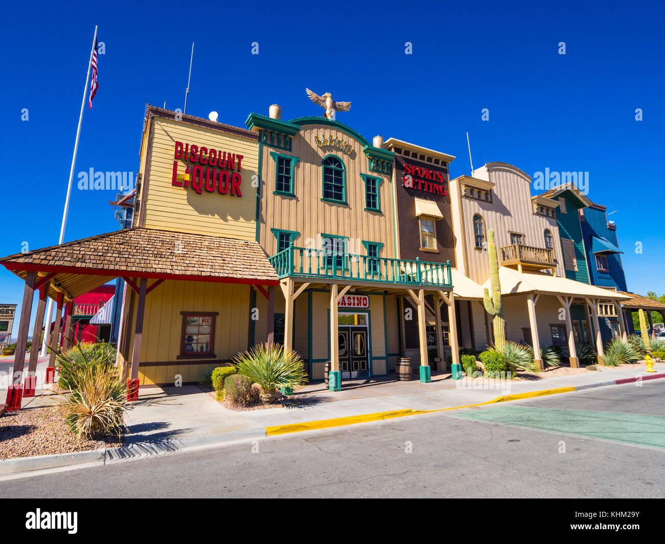 gold dust casino great falls montana