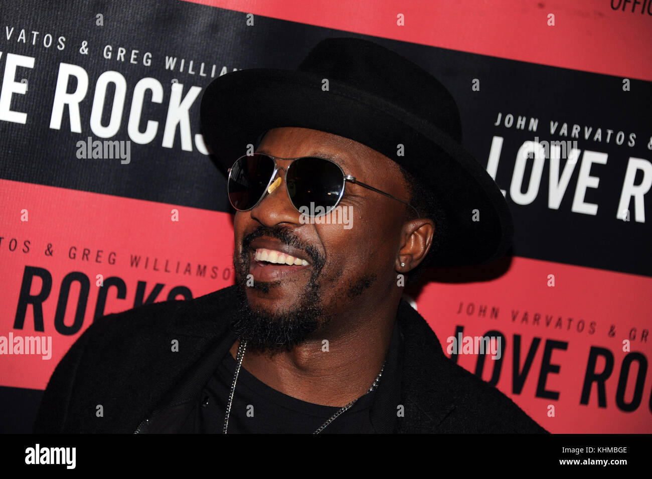 Anthony Hamilton - Struggle No More MP3 Download and Lyrics