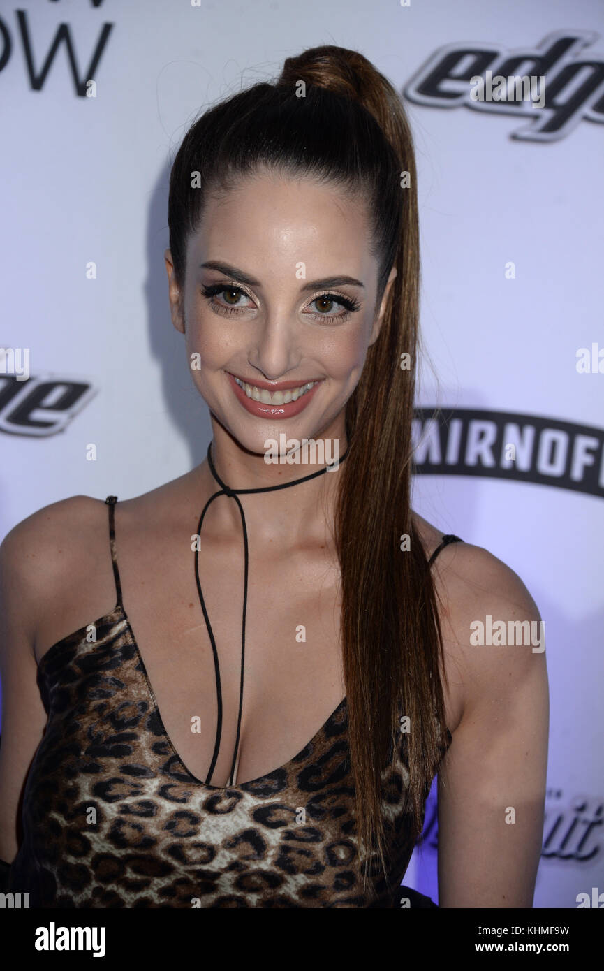 Alexa ray joel portrait in new york to promote her show nudes (37 pics)