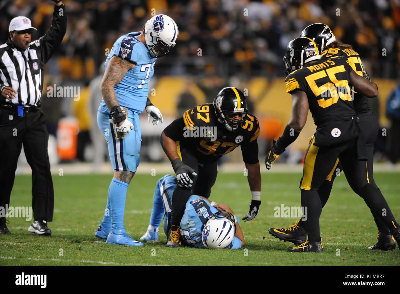 Pittsburgh Steelers Stock s & Pittsburgh Steelers Stock