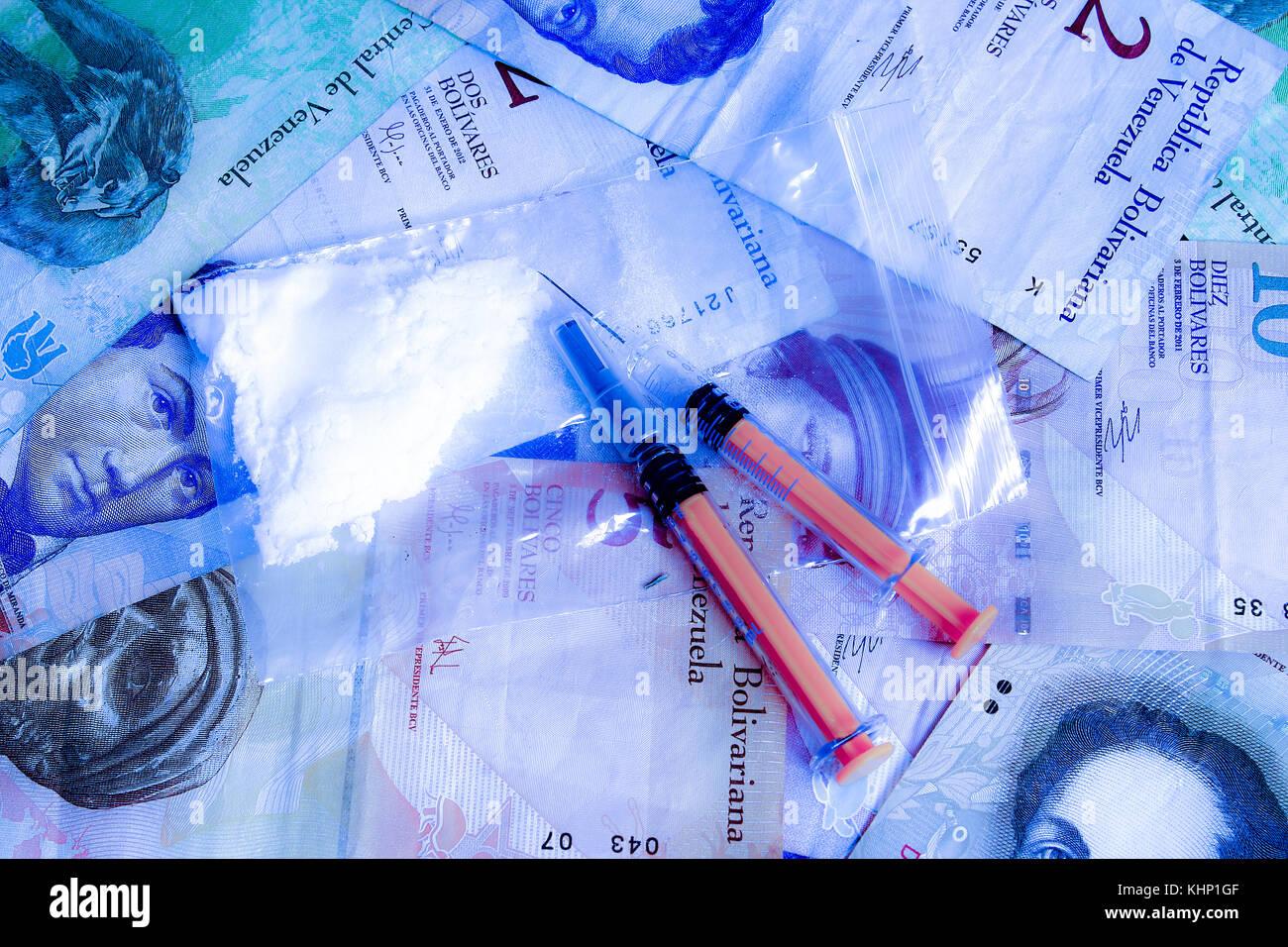drug trafficking stock photos  u0026 drug trafficking stock