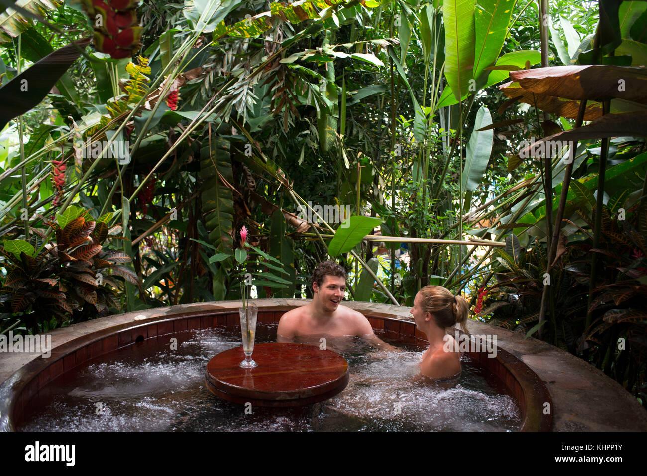 Nayara Hotel, Spa U0026 Gardens, Oeste De Fortuna, La Fortuna De San Carlos,  Arenal Volcano National Park, Costa Rica