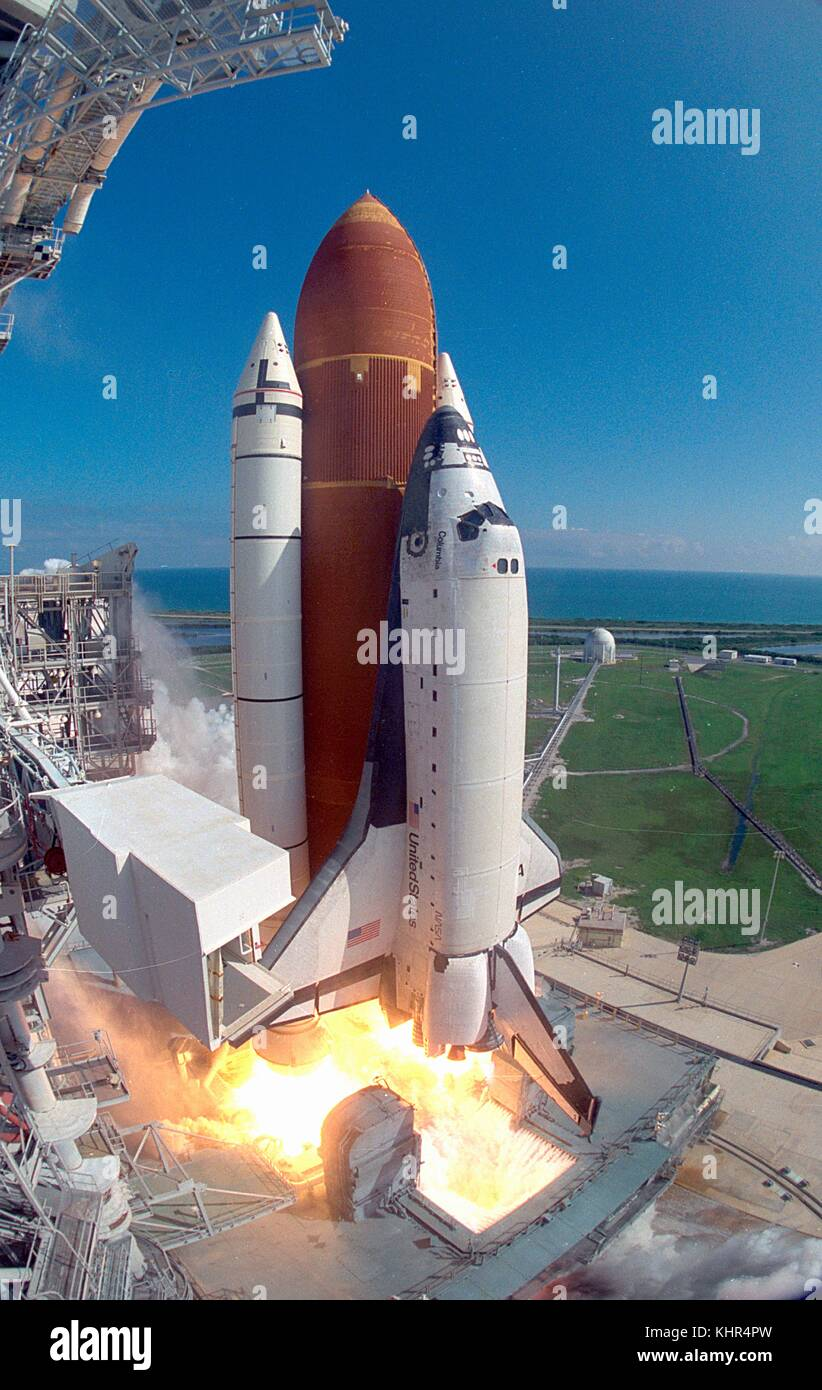 space shuttle columbia worms - photo #16